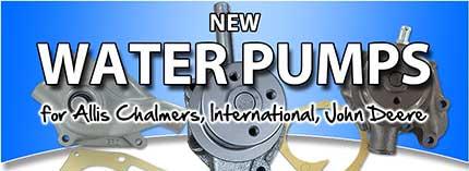 Water-Pumps-sm