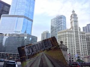 chicago-stp