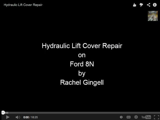 hyd-lift-cover-repair