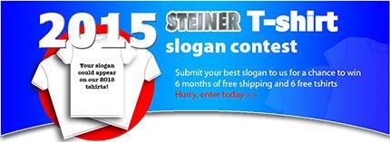 2015-Tshirt-Slogan-Header