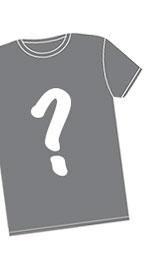 2015-Tshirt-Slogan-Side
