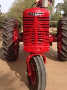 PA - Lebanon Valley Indoor Classic Tractor Expo @ Lebanon Expo Center