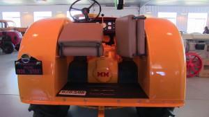 SC - Bair-ly Pulling Tractor Pull, LLC @ Bair-ly Pulling Tractor Pull