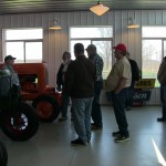 Tractor Guys