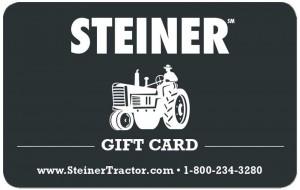 2015-Steiner-Gift-Card