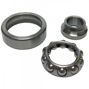 Bearing Assembly for your John Deere Tractor