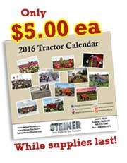 2015-Calendar-Side