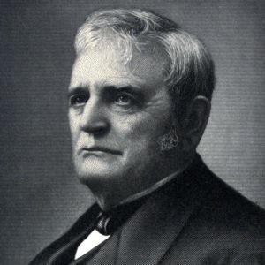10 Things you Didn't Know about John Deere and his Company