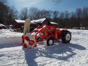 AC-Plow-Snow