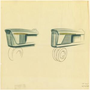 1972-88- Matt Flynn 065