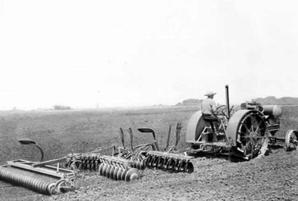 waterloo nebraska test tractor steiner