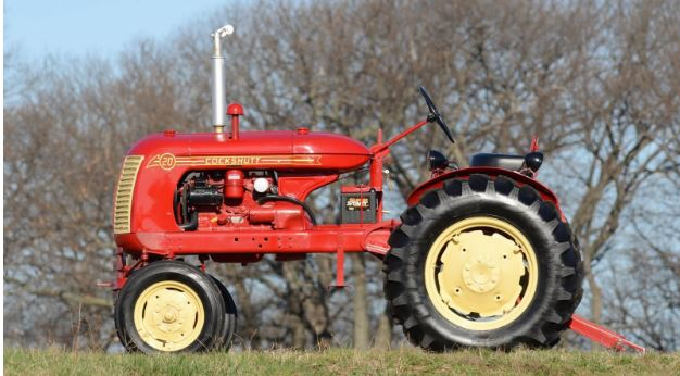 Tractor2