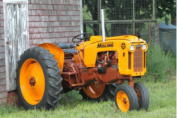 Tractor5