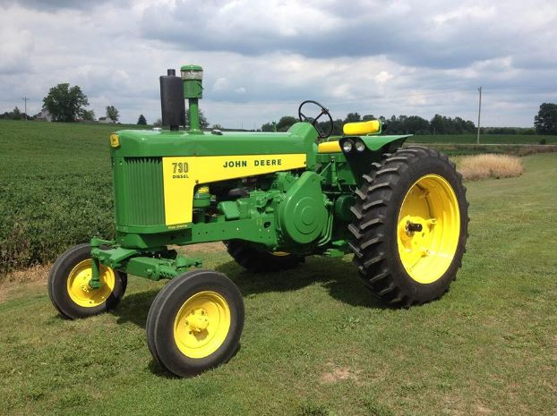 Tractor6