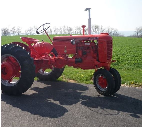 Tractor8