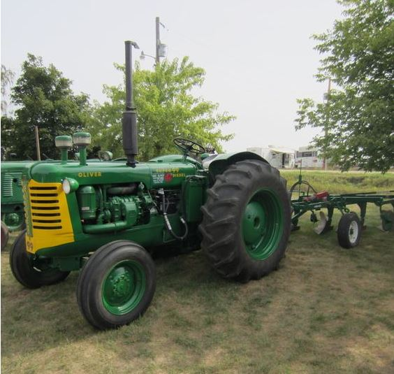 Tractor9