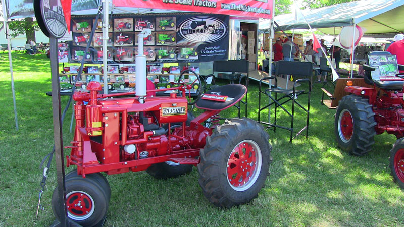 Little-Tractor-1