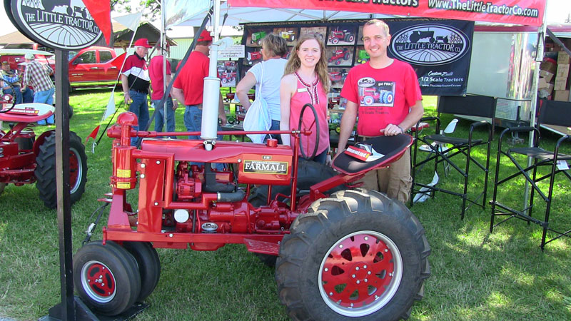 Little-Tractor-8