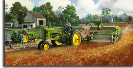 john-deere-wheat-harvestjpeg
