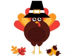 2016-thanksgiving