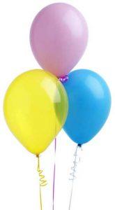 December Birthday's and Anniversaries