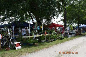 MI - American Legion Post 510 Annual Tractor Show @ American Legion Hall |  |  |