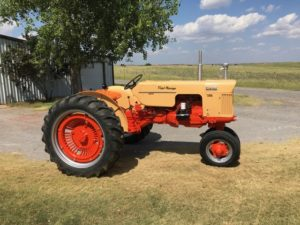 CAN - Murillo Fair Antique Tractor & Equipment Show and Parade @ Murillo Fairgrounds |  |  |