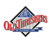 IA -Midwest Old Threshers Reunion @ Midwest Old Threshers