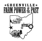 OH - Greenville Farm Power of the Past @ Darke County Fairgrounds