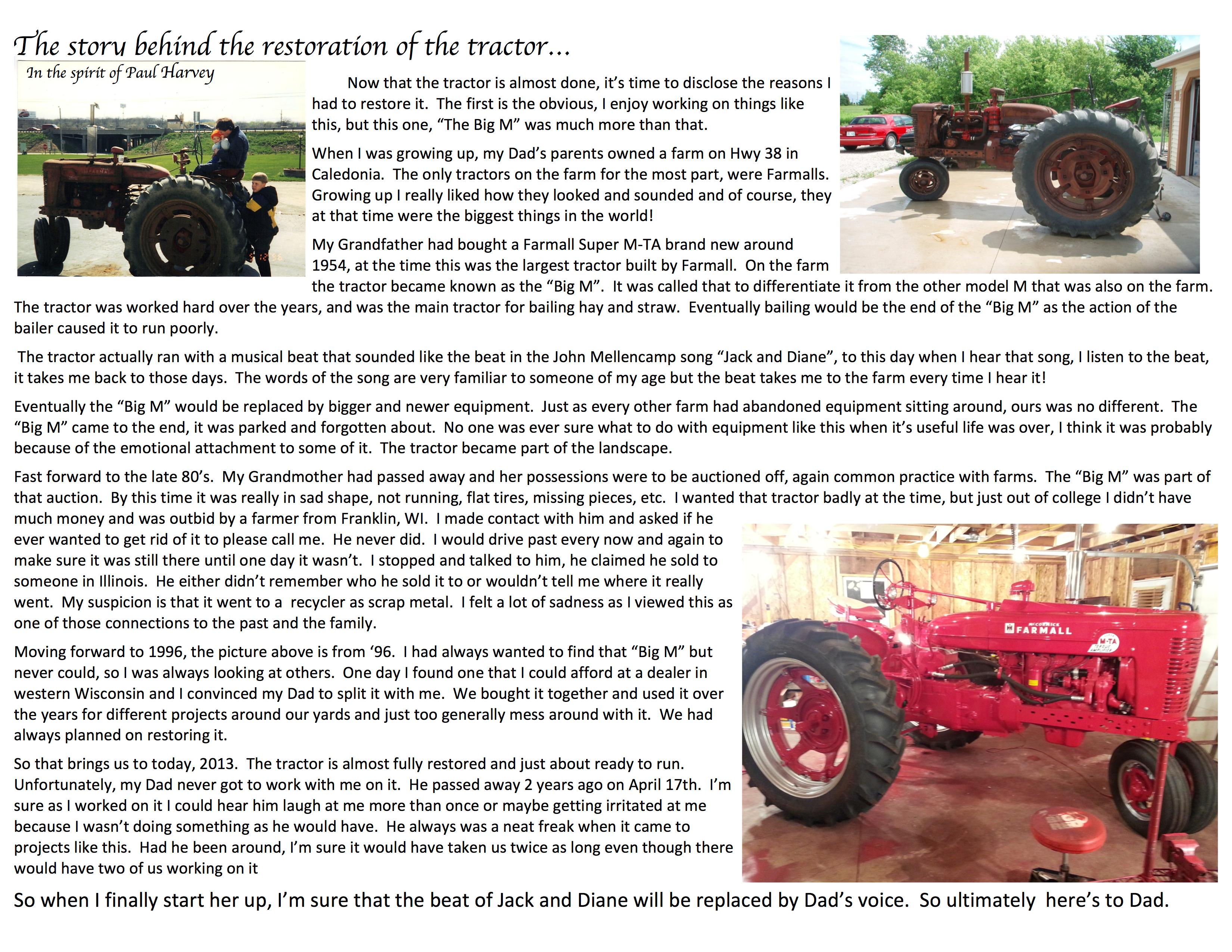 Antique Tractor Pulls Mo 2013 Autos Post